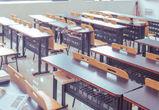 Воронежский пятиклассник сломал 5 грудных позвонков на территории школы