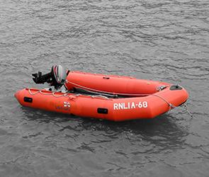 В пруду под Воронежем на глазах у свидетелей утонул 48-летний мужчина