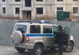 В соцсетях воронежцы обсуждают жестокое убийство в микрорайоне «Новый Бомбей»