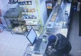 Серийный магазинный вор задержан в Воронеже