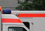 34-летний воронежец разбился, выпав с балкона