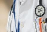 В воронежской поликлинике едва не умер мужчина