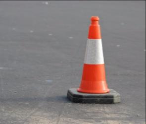 Почти 95 км федеральных дорог отремонтировали в Воронежской области