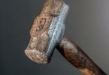 На Машмете пьяный воронежец проломил череп знакомой молотком