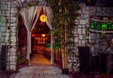 Воронежский ресторан «Фарфор» лишили лицензии на работу