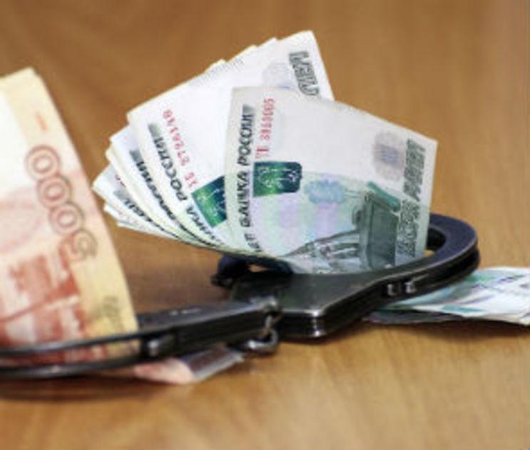 В Воронеже полицейские, вымогавшие у наркодилеров полмиллиона, сядут в тюрьму