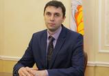 Стало известно имя нового первого заместителя главы Воронежа