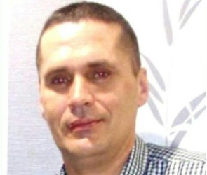В Воронежской области уже несколько дней разыскивают 45-летнего мужчину