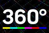 «360» вошел в ТОП-20 тематических телеканалов России