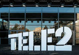 Tele2, «Билайн», «МегаФон», МТС и «Ведомости» тестируют Mobile Connect
