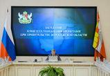 18 миллиардов рублей привлекут в моногорода Воронежской области