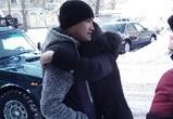 Пропавшего полгода назад жителя Орска нашли в переходе в Воронеже