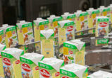 Эксперты выяснили, есть ли в воронежском кефире крахмал и сухое молоко