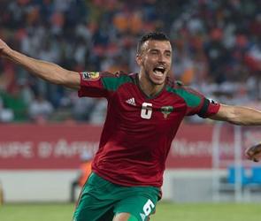 Известна дата прибытия марокканских футболистов на тренировочную базу в Воронеж