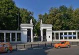 В мэрии обсудили благоустройство парка «Орленок»