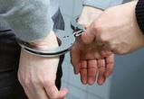 Полиция поймала мошенника, 2 года назад в Воронеже похитившего 2 млн рублей