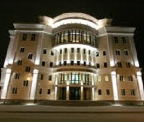 Прокуратура нашла нарушения в проверке МВД по факту драки в «Галерее Чижова»