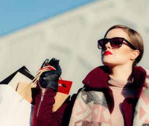 Рассрочка без переплаты: выгода для покупателей или «сговор» банков и магазинов