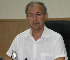Руководитель Росприроднадзора в Воронеже уволен из-за коррупционного скандала