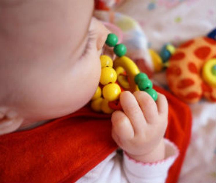 В Воронеже увеличили размеры пособий по материнству и детству