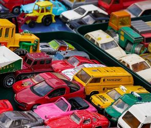В День смеха 1 апреля водителей Воронежа «порадуют» запуском платных парковок
