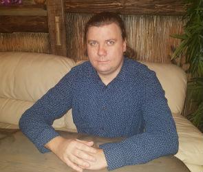 Алексей Углянский, руководитель сети «Антисуши»: «Мы не подделка»