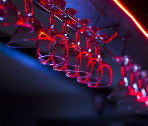 Как пить без похмелья: бесценные советы воронежских барменов
