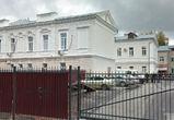 В Воронеже эвакуировали больницу из-за сообщения об угрозе взрыва