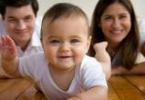 Где и как в Воронеже оформить новое «президентское» пособие на первого ребенка
