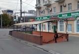 Стала известна дата завершения реконструкции перехода у цирка в Воронеже