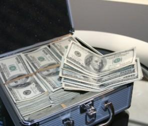 Воронежец три года пытался продать США данные о местном оборонном предприятии