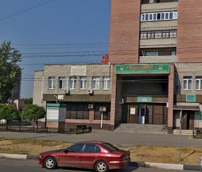 В Воронеже частная клиника незаконно уволила беременную женщину