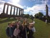 Путешествие в Шотландию вместе с «Мариоль» 164201