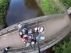Путешествие в Шотландию вместе с «Мариоль» 164202