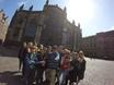Путешествие в Шотландию вместе с «Мариоль» 164204