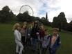 Путешествие в Шотландию вместе с «Мариоль» 164206