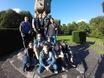 Путешествие в Шотландию вместе с «Мариоль» 164209