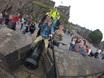 Путешествие в Шотландию вместе с «Мариоль» 164210