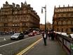 Путешествие в Шотландию вместе с «Мариоль» 164212