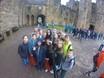 Путешествие в Шотландию вместе с «Мариоль» 164213
