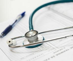 Воронежцев приглашают на бесплатные консультации к онкологу и маммологу