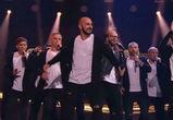 15 воронежцев прошли в шоу «Песни» на ТНТ