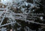 На масленичной неделе воронежцев ждут морозы и снег