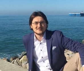 Сын воронежского декана стал одним из «Лидеров России»