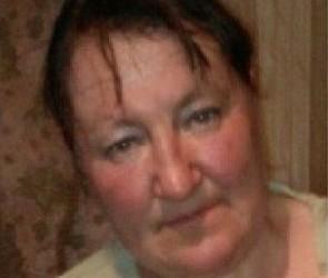 Пропавшая жительница Воронежской области найдена мертвой в доме сожителя