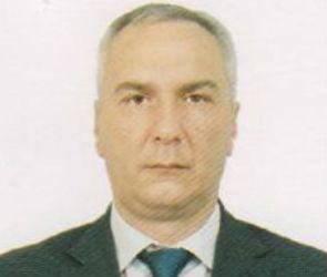 СМИ: Глава воронежского райцентра отправлен в отставку из-за пьяного вождения