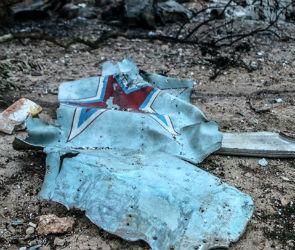 ЧВК Вагнера разделались с террористами за сбитый в Сирии российский самолет