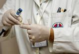 В Воронежской области выросла заболеваемость гриппом и ОРВИ
