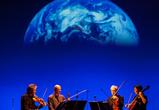 Kronos Quartet в Воронеже и новые форматы музыкальной программы Платоновфеста