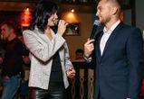 Оцените грузинское гостеприимство в караоке для друзей «Мегобари»